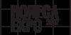 Horeca-ExpoNG-logo