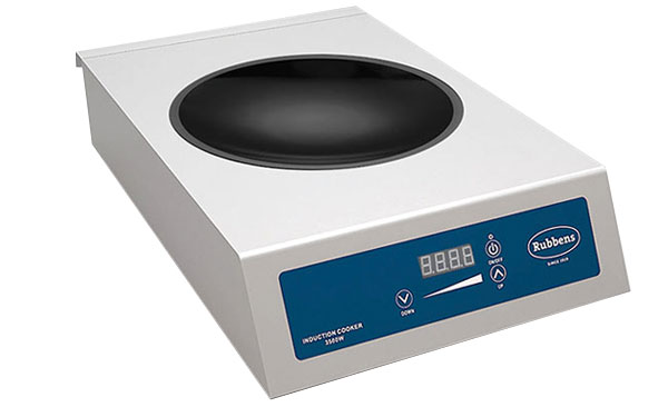 Rubbens-induction-wok-3500