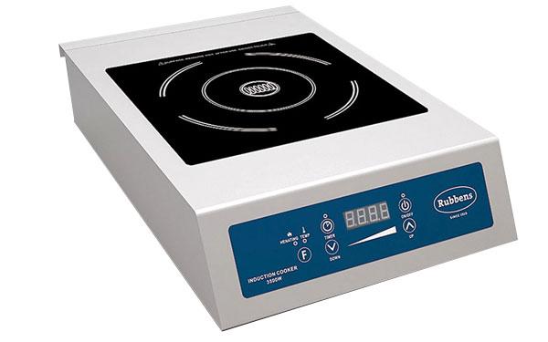 Rubbens-inductie-kookplaat-inc-3500