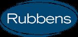 Rubbens.com